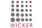 Wicker Kliniken_300