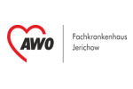 AWO Fachkrankenhaus_300
