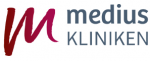 medius Kliniken_300