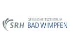 Bad Wimpfen_300