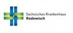 SK Rodewisch_300