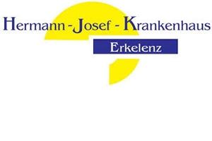 erkelenz_logo_300
