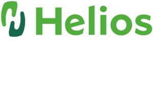 logo_helios_kliniken