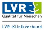 LVR Klinikverbund_300