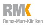 Rems Murr Kliniken_300