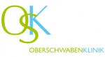 Oberschwabenklinik_300