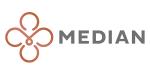 Median Klinik Wilhelmshaven_300
