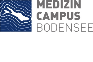 logo_medizin_campus_bodensee