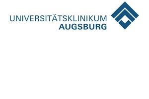 Universitaetsklinikum-Augsburg_Einleitungslogo