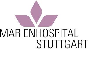 logo_marienhospital_stuttgart