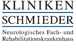 logo_kliniken_schmieder