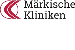 logo_maerkische_kliniken