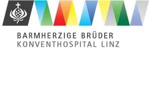 Barmherzige-Brueder-Konventhospital-Linz_Einleitungslogo