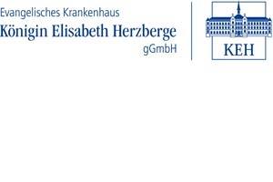 Koenigin-Elisabeth-Herzberge_Einleitungslogo