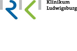 logo_klinikum_ludwigsburg
