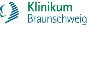 logo_klinikum_braunschweig