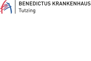 logo_benedictus_tutzing