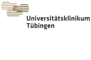 Universitaetsklinikum-Tuebingen_Einleitungslogo
