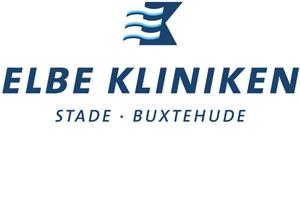 logo_elbe-klinikum_stade