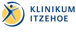 logo_klinikum_itzehoe_300