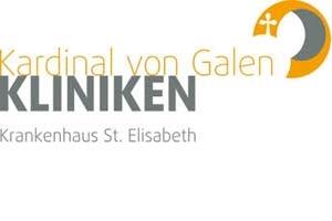 Kardinal-van-Galen-Kliniken_Einleitungslogo