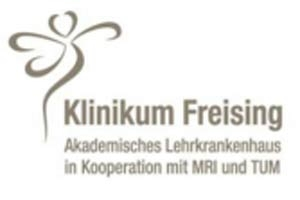 Klinikum-Freising_Einleitungslogo