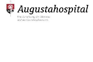 Augustahospital-_Einleitungslogo