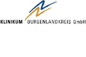 Klinikum-Burgenland_Einleitungslogo