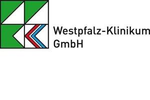 Westpfalz-Klinikum_Einleitungslogo