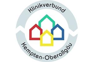 klinikverbund_kempten_logo