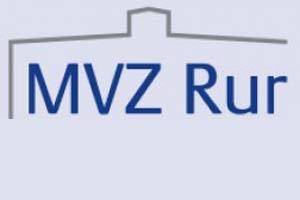 MVZ-Rur_Einleitungslogo