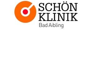 Schoen-Klinik_Bad-Aibling