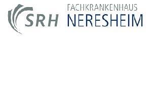 SRH-Fachkrankenhaus-Neresheim_Einleitungslogo