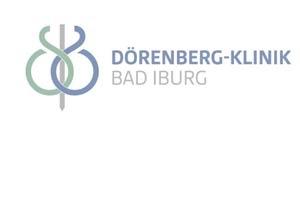 Doerenberg_Klinik_Bad-Iburg_Einleitungslogo