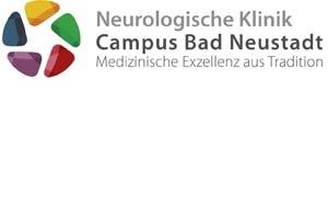 Neurologische-Klinik_Rhoen-Klinikum_Einleitungslogo