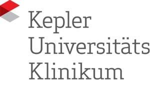 Kepler-Universitaets-Klinikum_Einleitungslogo