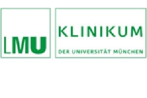 Klinikum-der-Universitaet-Muenchen_Einleitungslogo