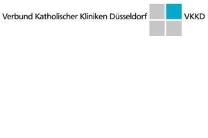 230_marien-hospital-duesseldorf_einleitungslogo_ths