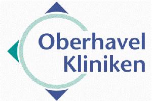 Oberhavel-Klinik_Einleitungslogo