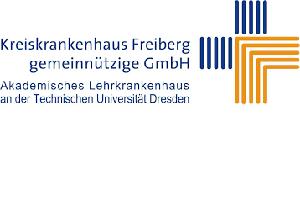 Kreiskrankenhaus-Freiberg_Einleitungslogo
