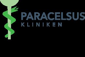 Parcelus-Osnabrueck_Einleitungslogo