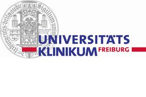 Uniklink-Freiburg_Einleitungslogo