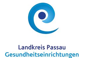 Landkreis-Passau-Gesundheitseinrichtungen_Einleitungslogo