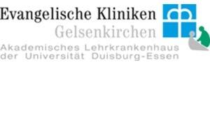 Evangelische-Kliniken-Gelsenkirchen_Einleitungslogo