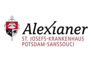Alexianer_Potsdam_Einleitungslogo