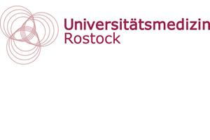 Universitaetsmedizin-Rostock_Einleitungslogo
