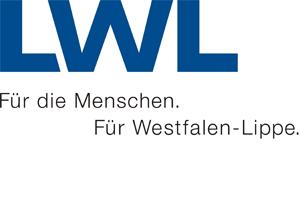 LWL_Guetersloh_Einleitungslogo