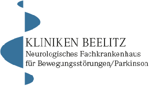 Kliniken-Beelitz_Einleitungslogo