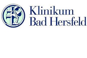Klinikum-Bad-Hersfeld_Einleitungslogo