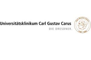 Universitaetsklinikum-Carl-Gustav-Carus_Einleitungslogo